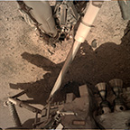 mars_insight_soft_shadows